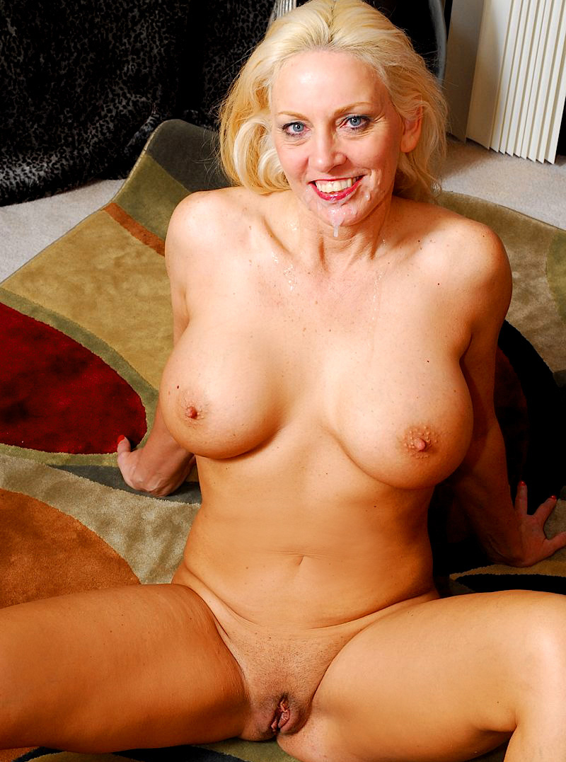 gratis prono senior dating 60 plus